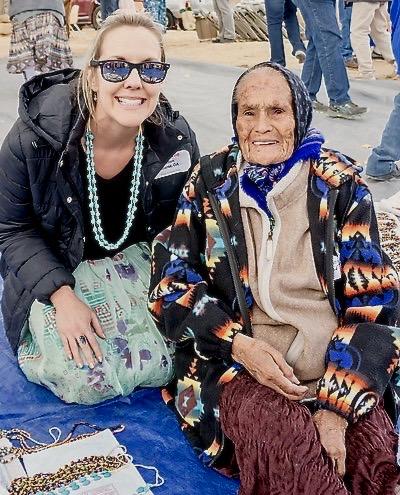 With Adopt-A-Native-Elder