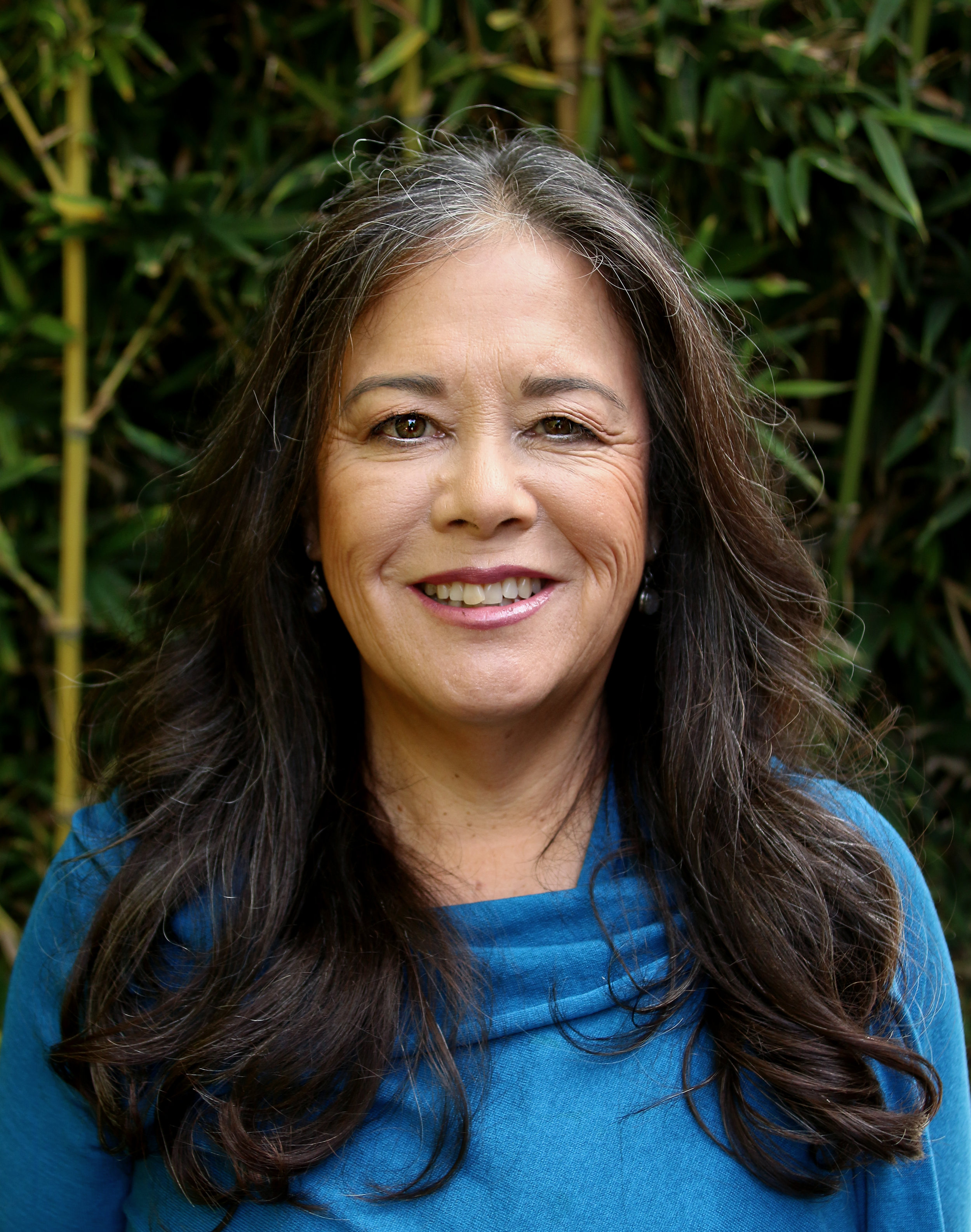 Alyssa Canann, PCC  Grief & End of Life Coach