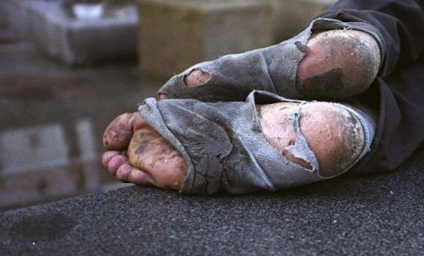Homeless-.jpg