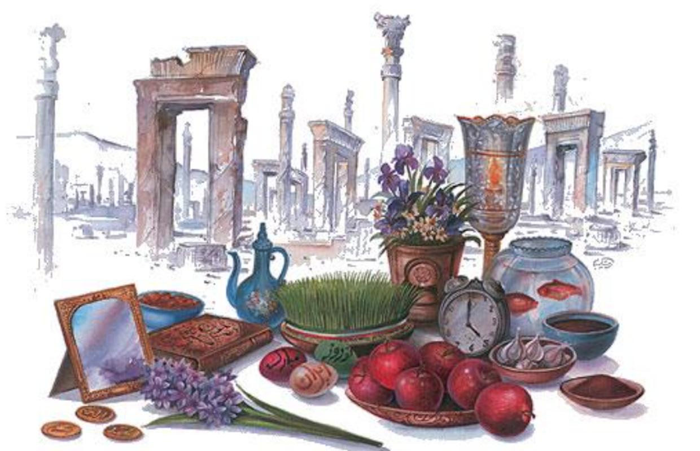 Nowruz-.png