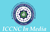 ICCNC-In-Media-2.png