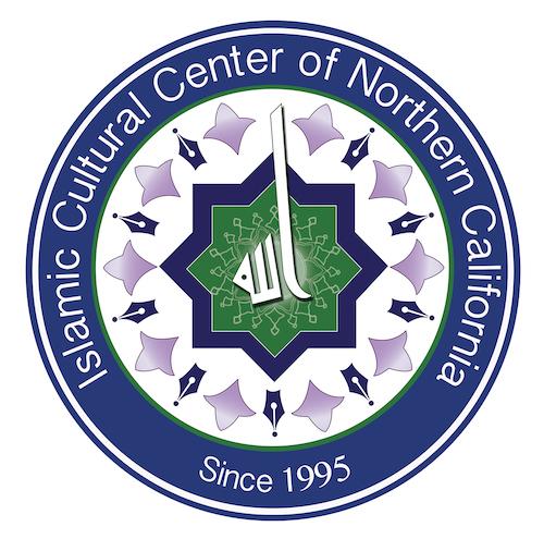 ICCNC-Logo-Color-Main-with-NO-writing-copy.jpg