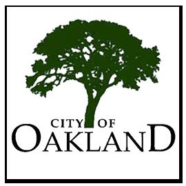 ICCNC-City-of-oaklsnd.png