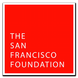 ICCNC-SF-Fundations.png