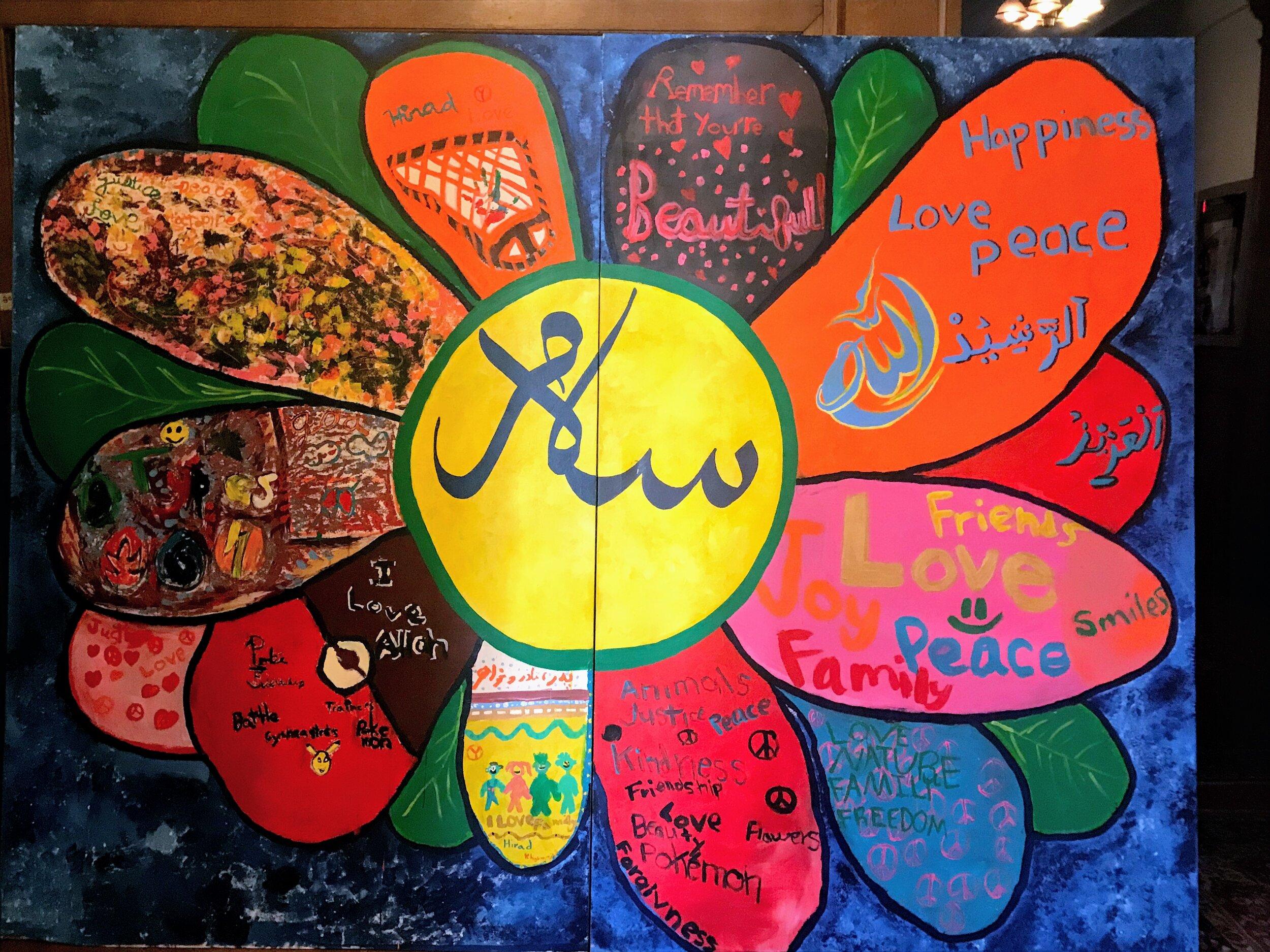 Peace Art Work.jpg