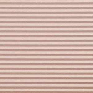 millennial pink #1