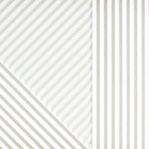 blanco #2