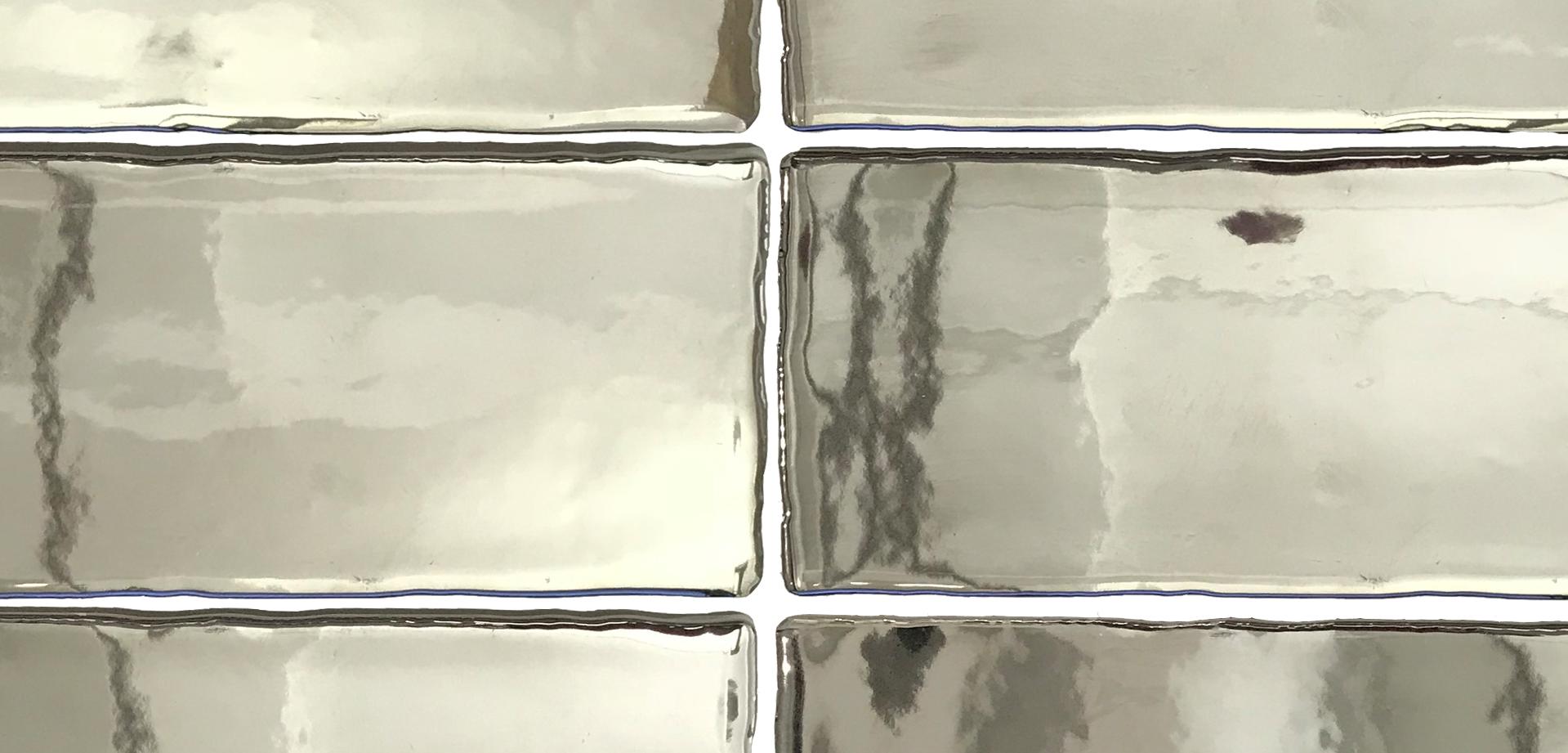 1919x921_02.jpg