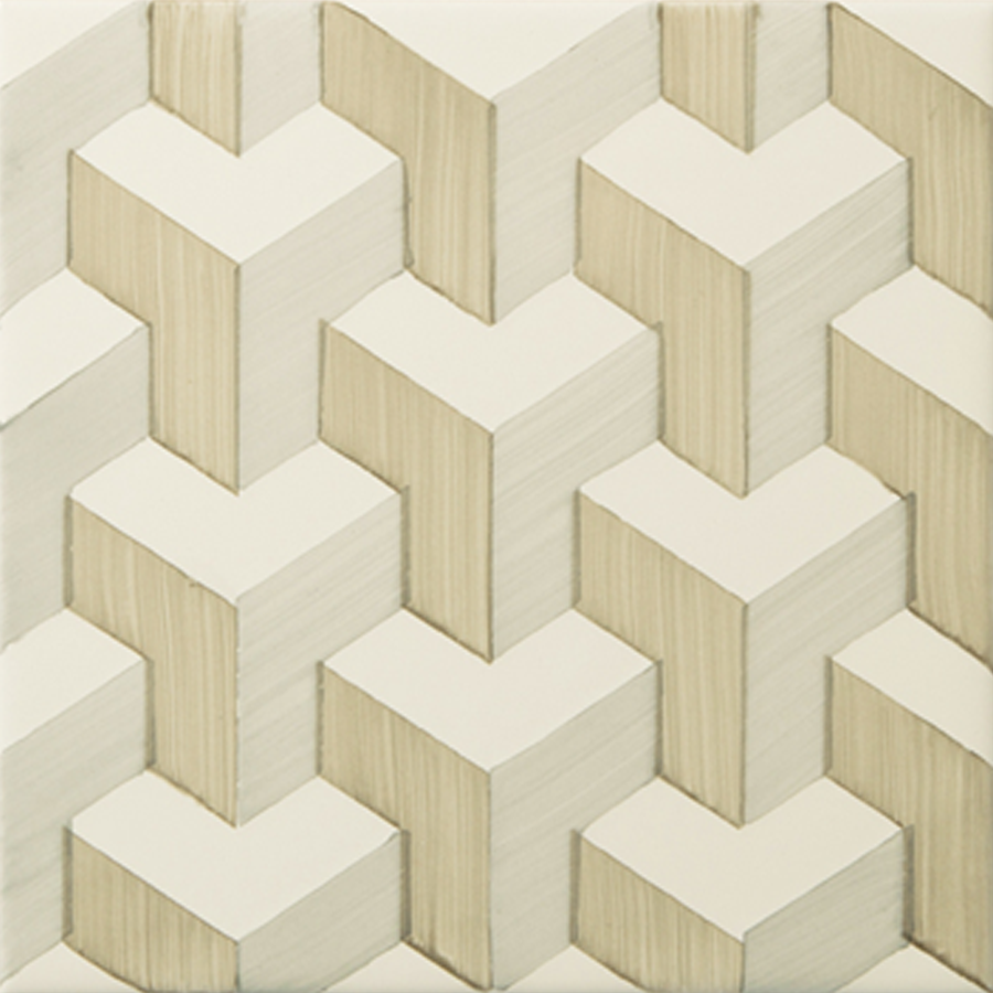 Cubic Ivory