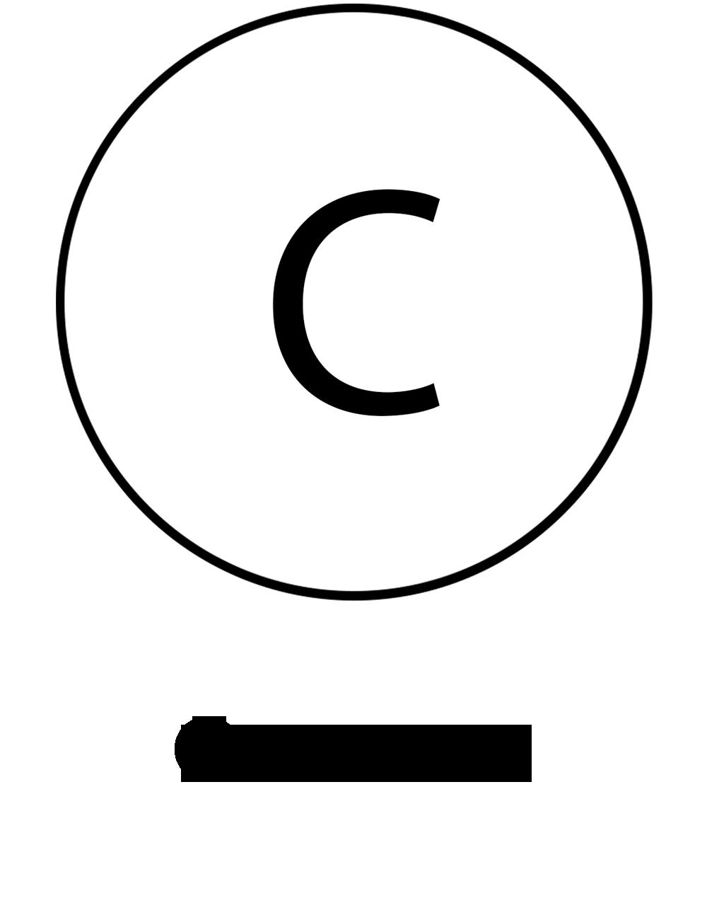 00_Ceramic.png
