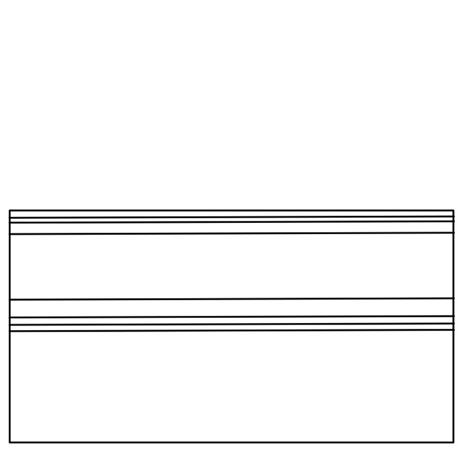 6 x 12 Base Board