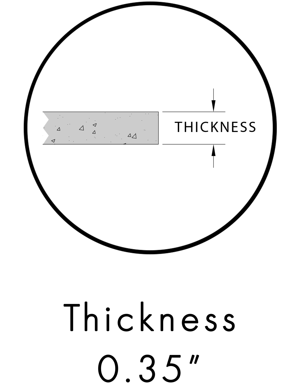 Fes_thickness.png