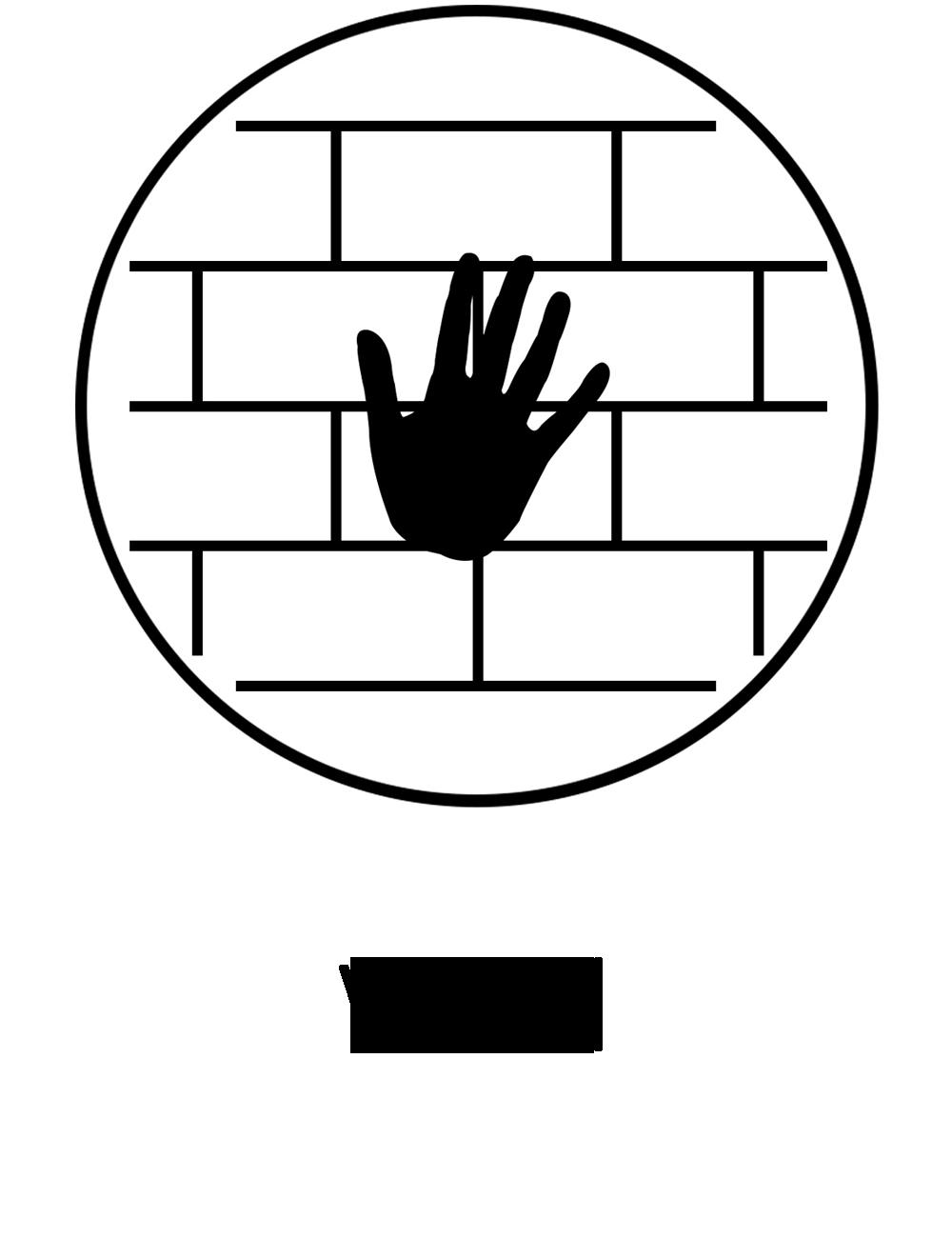 00_Wall.png