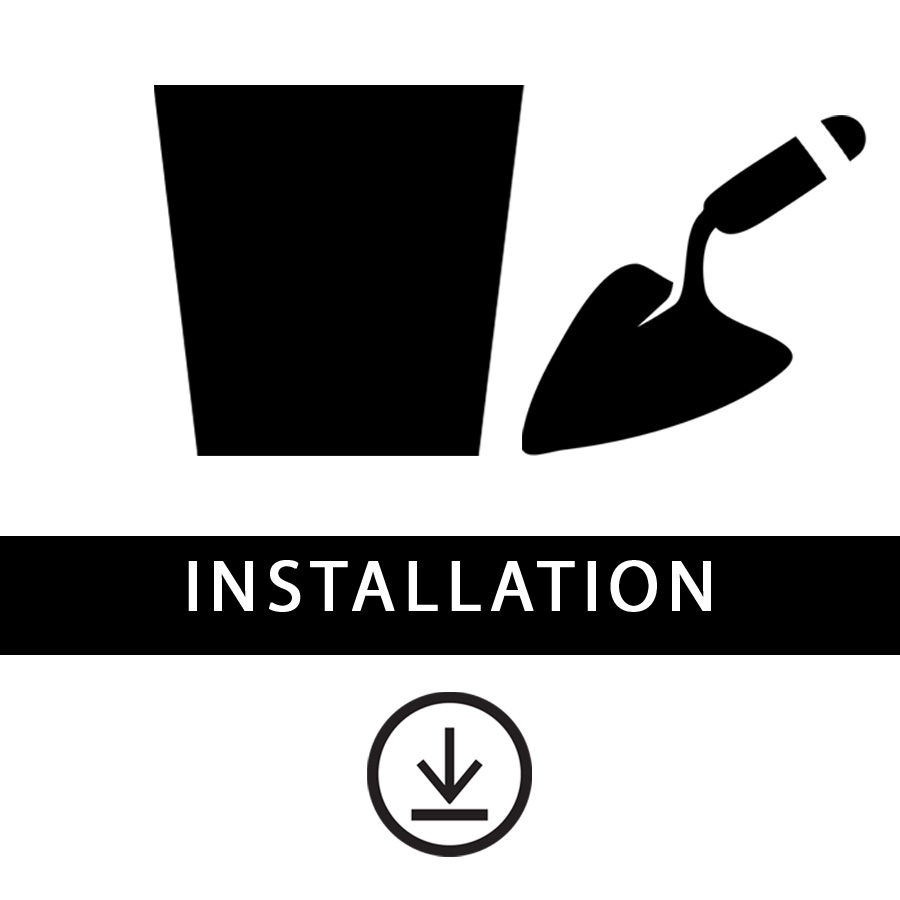 Installation Icon.jpg