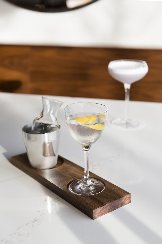 wonderly-martini.jpg
