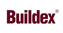 buildex-logo_web.png