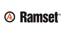 ramset-logo_web.jpg