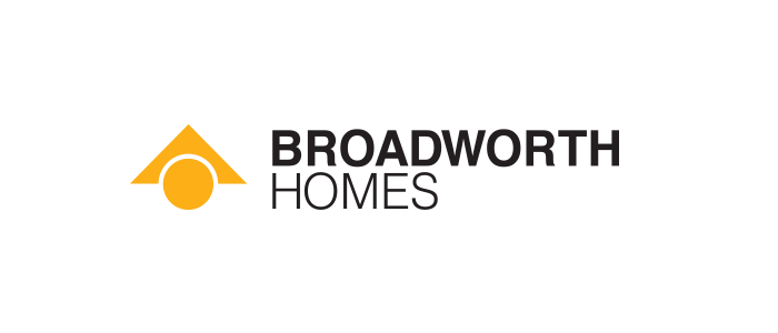 logo-broadworth-homes-sm.png