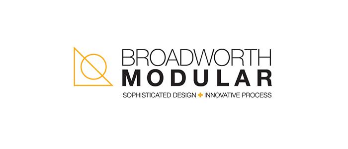 logo-broadworth-modular-sm.png