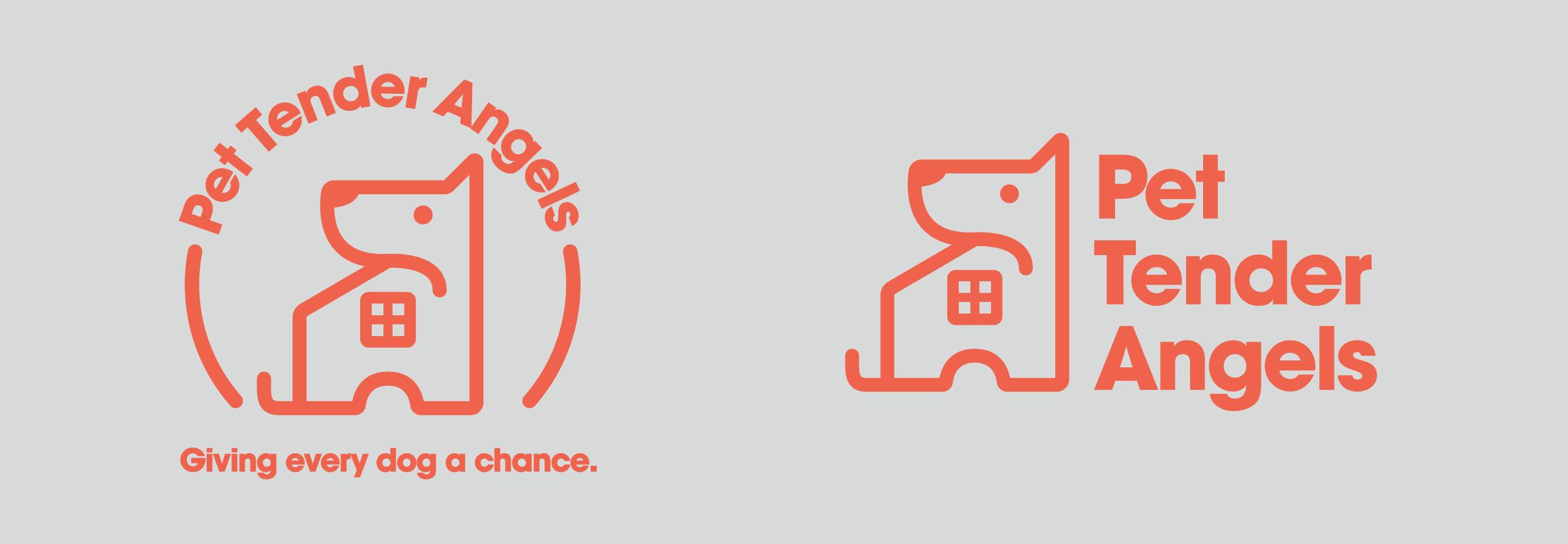PTA – Logos.png