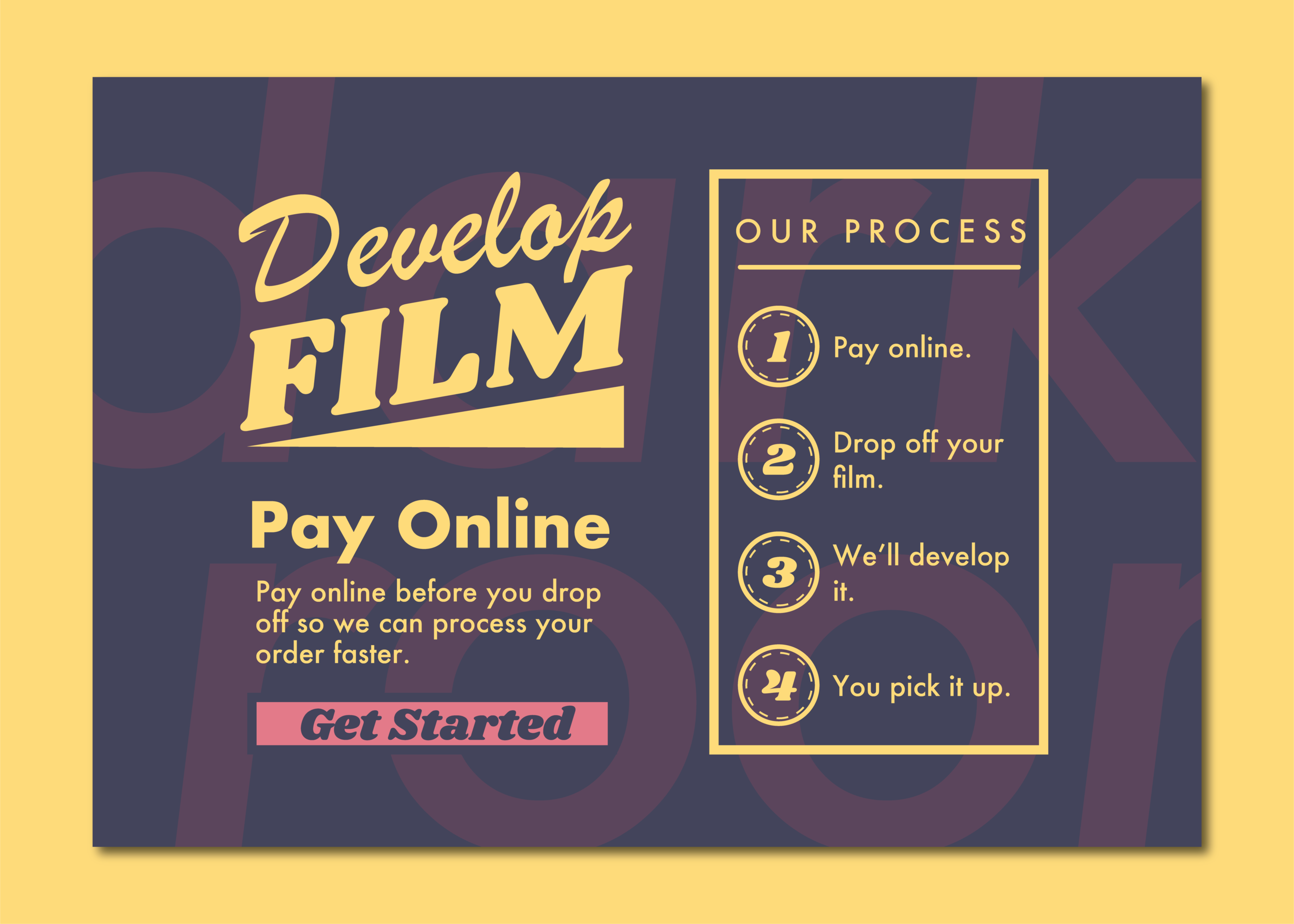 SH –Develop.png