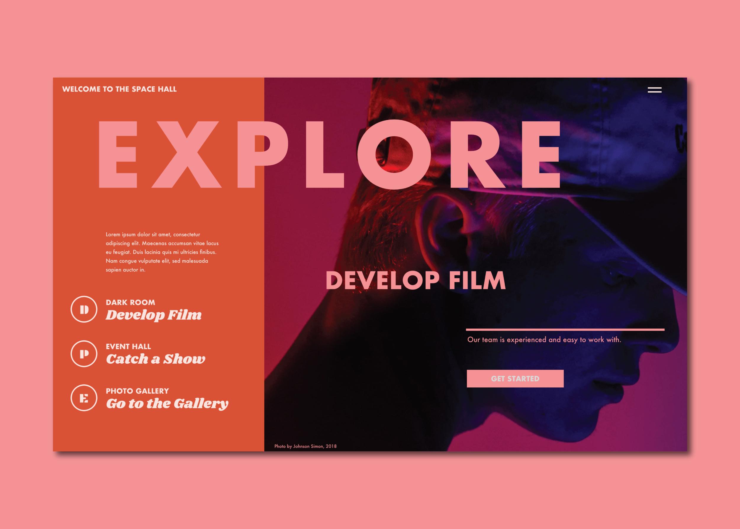 SH –Explore.png