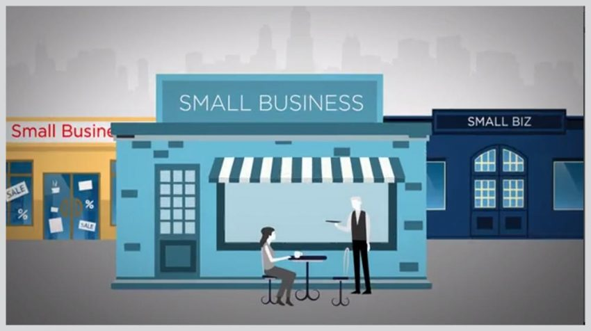 PPC for Small Businesses is our Specialty