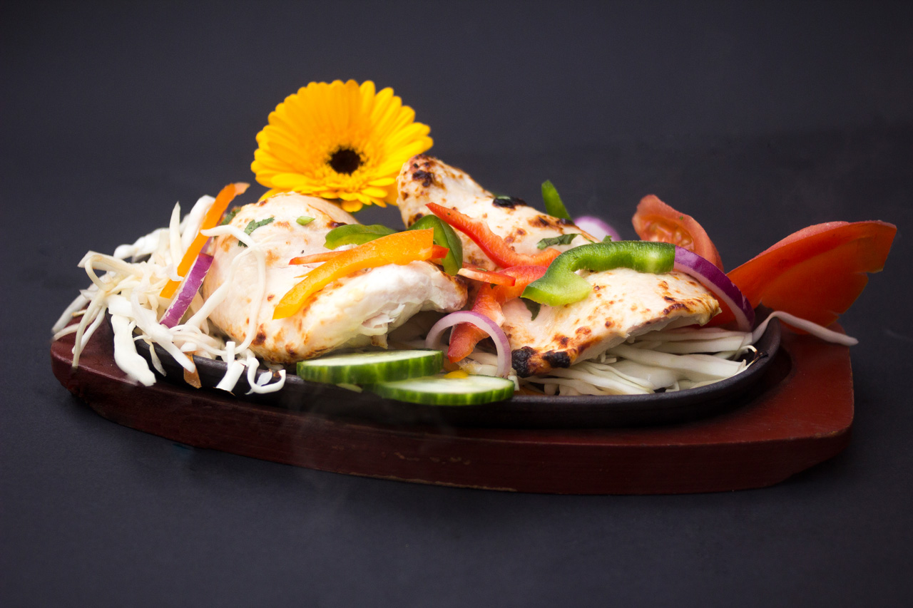 3-Chicken-Filet-Jaipur-Indisches-Restaurant-Freiburg-Essen.jpg