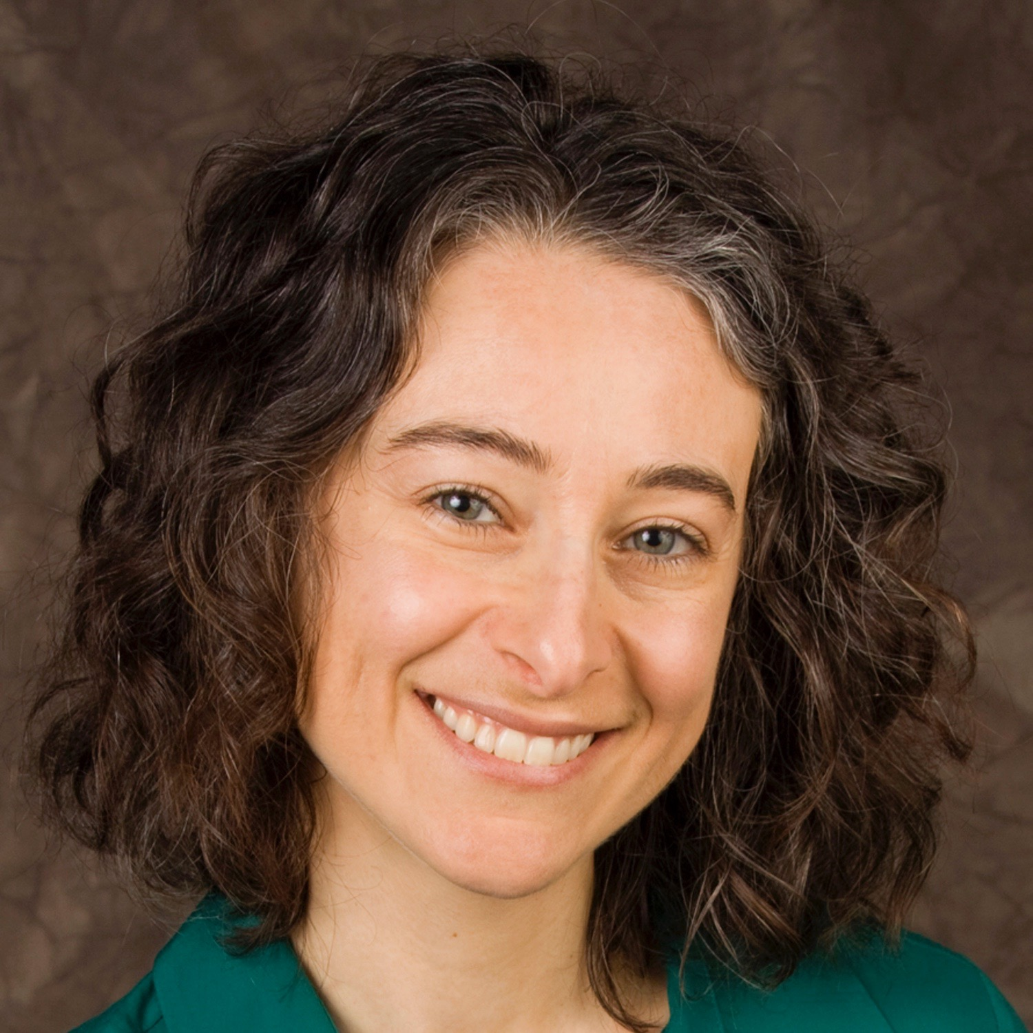Adriana Manago, Ph.D.,  is an assistant professor in Psychology at UCSC.