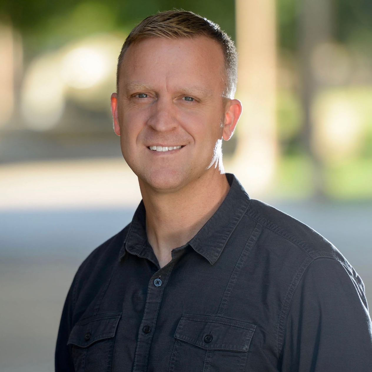 Eric E. Rasmussen, Ph.D.,  is an Associate Professor in the College of Media and Communication at Texas Tech University.
