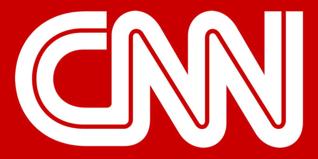 Colors-CNN-Logo-1024x512.jpg