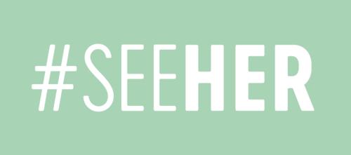 SeeHer_green_horizonal-2.png