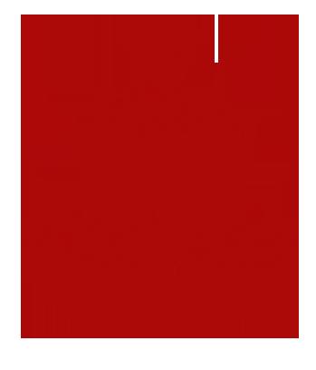 LittleTugboat.png