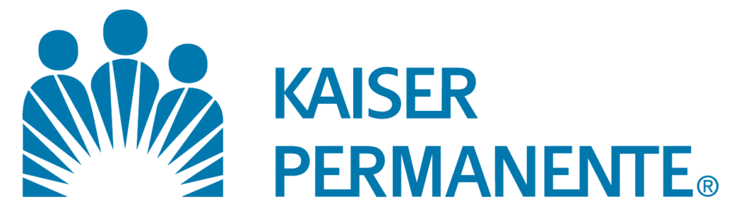 Kaiser-Permanente-Logo-1024x308.png
