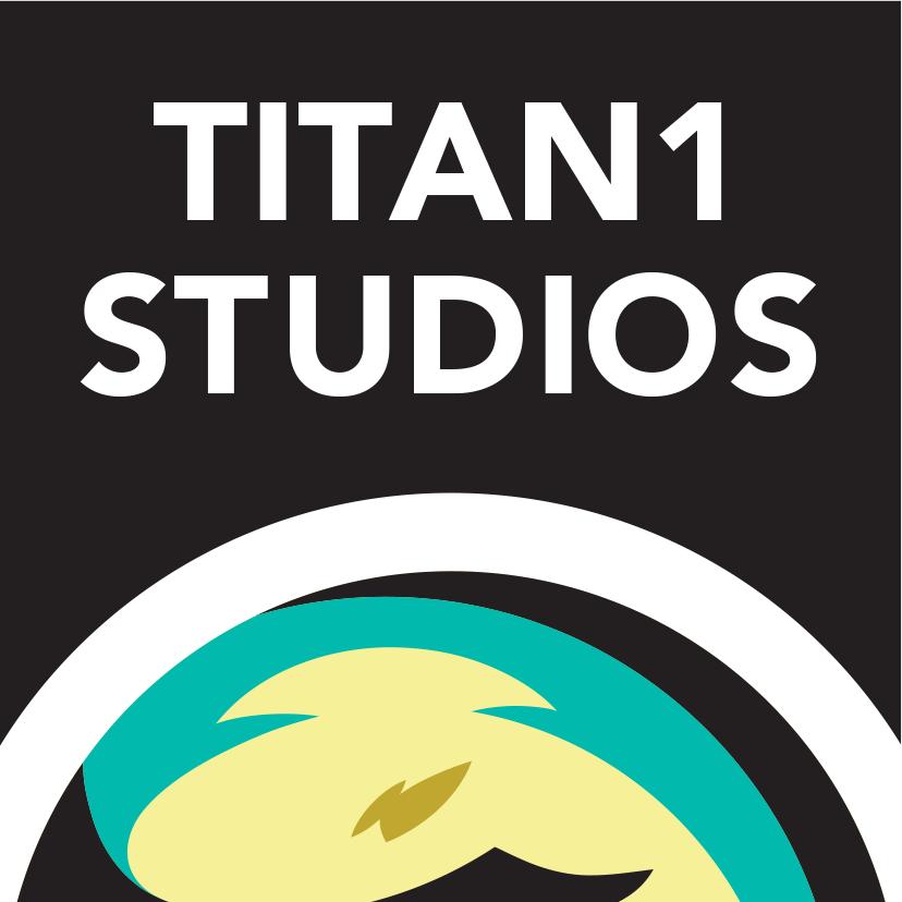 Titan1Studios.png
