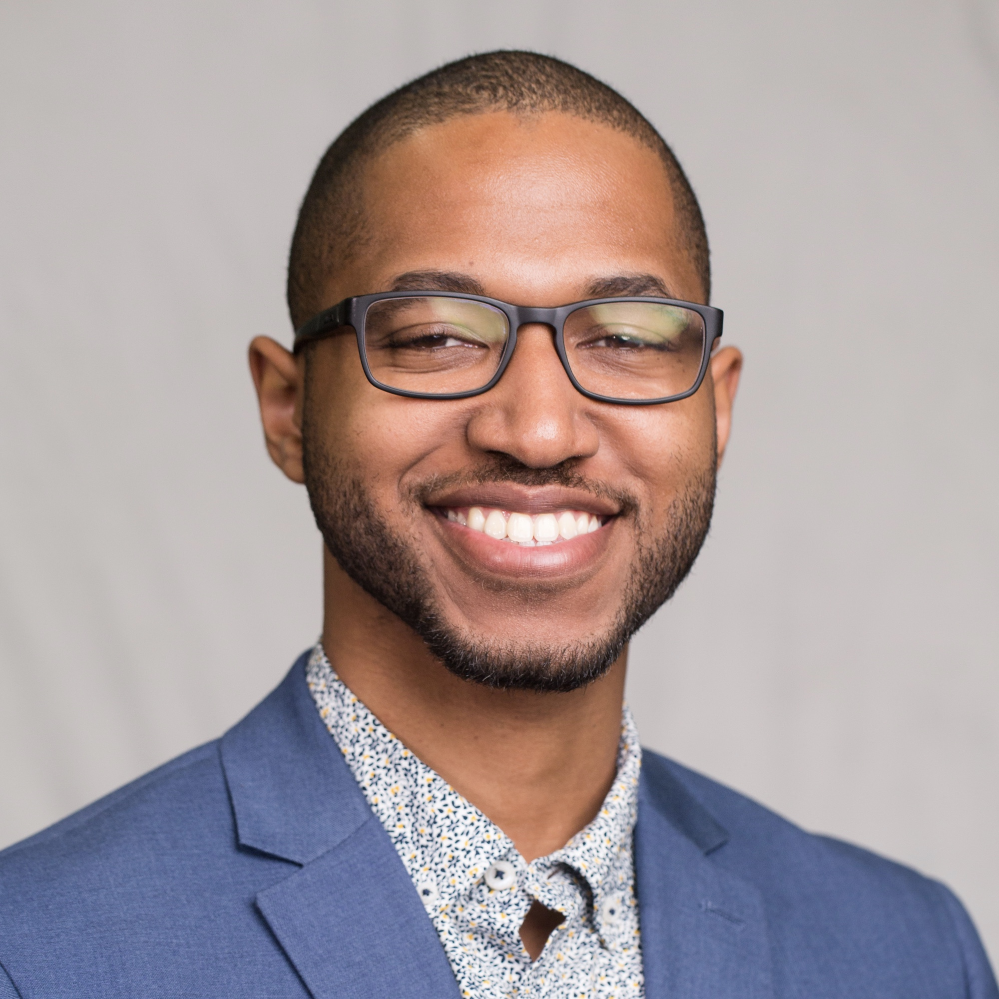 Gerald D. Higginbotham, M.A., does research with CSS and is now working towards his PhD as a graduate student at UCLA in Social Psychology.