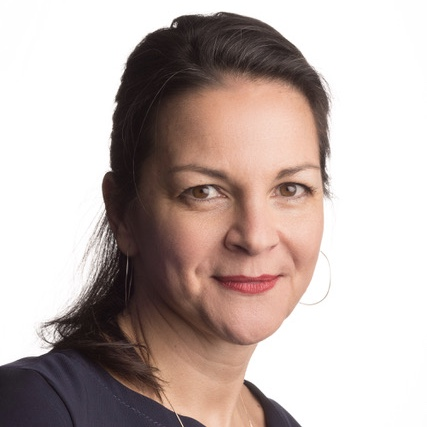Isabela Granic, Ph.D.,  is Professor of Developmental Psychopathology at Radboud University and Director of the Games for Emotional and Mental Health (GEMH) Lab.