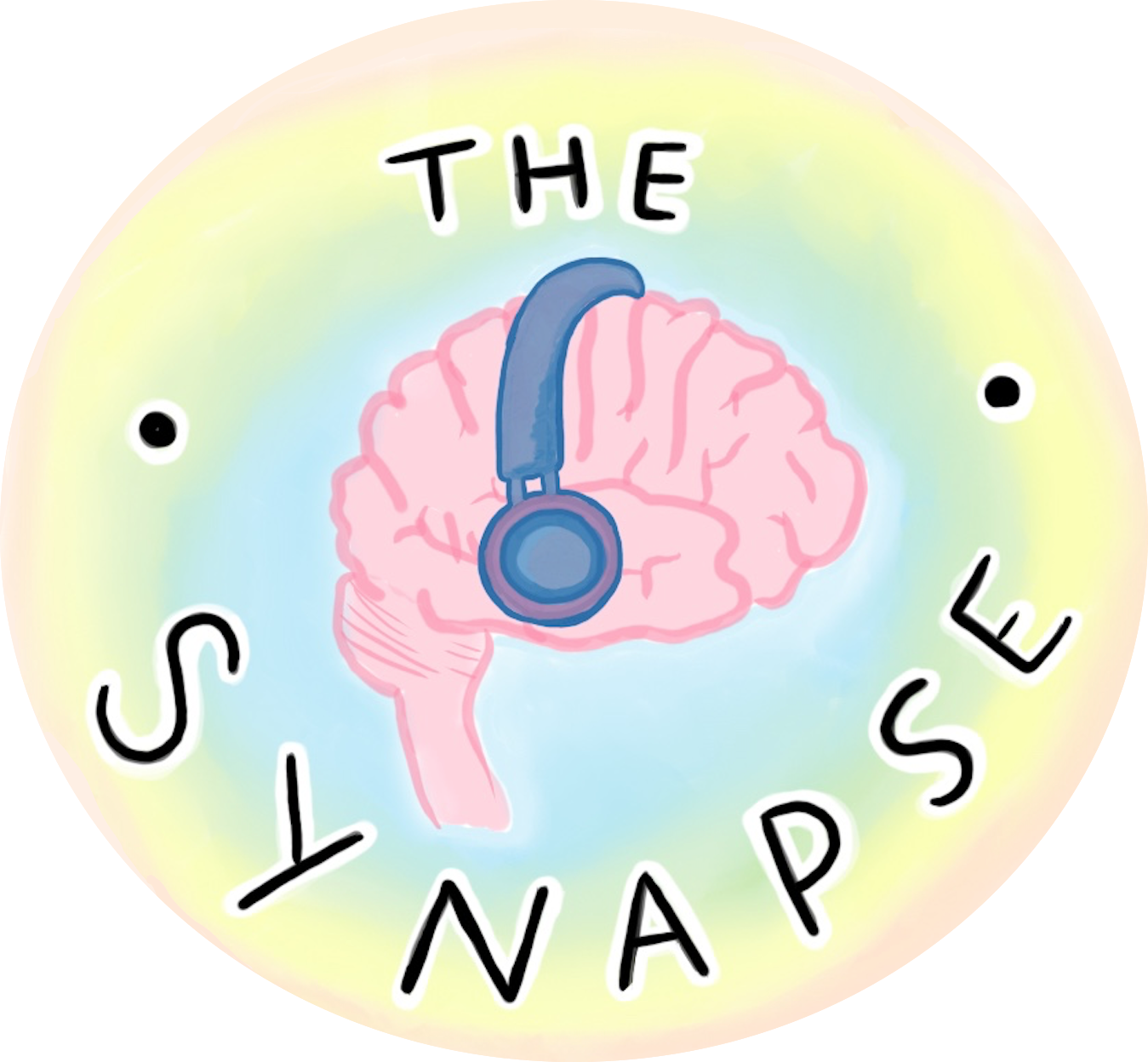 synapse logo dime.png