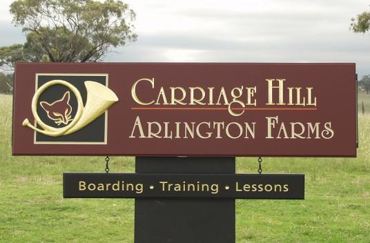 carriage-hill-farm-sign.jpg