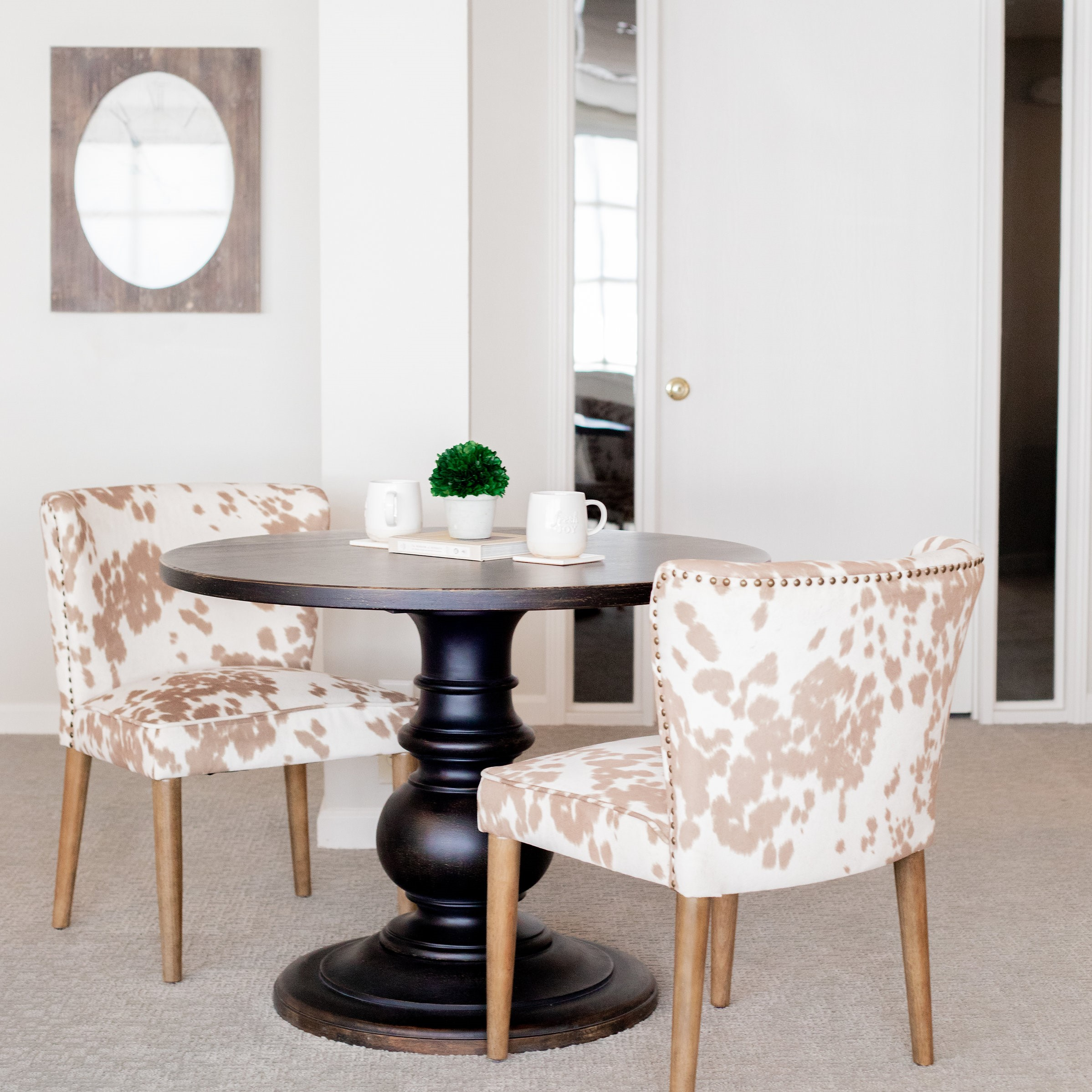 - Full-time $125/mo (Unlimited Days)Enjoy all Trouvaille Omaha Member Benefits PLUS:10 Hours Meeting Room CreditsTrouvaille Omaha Mailing Address