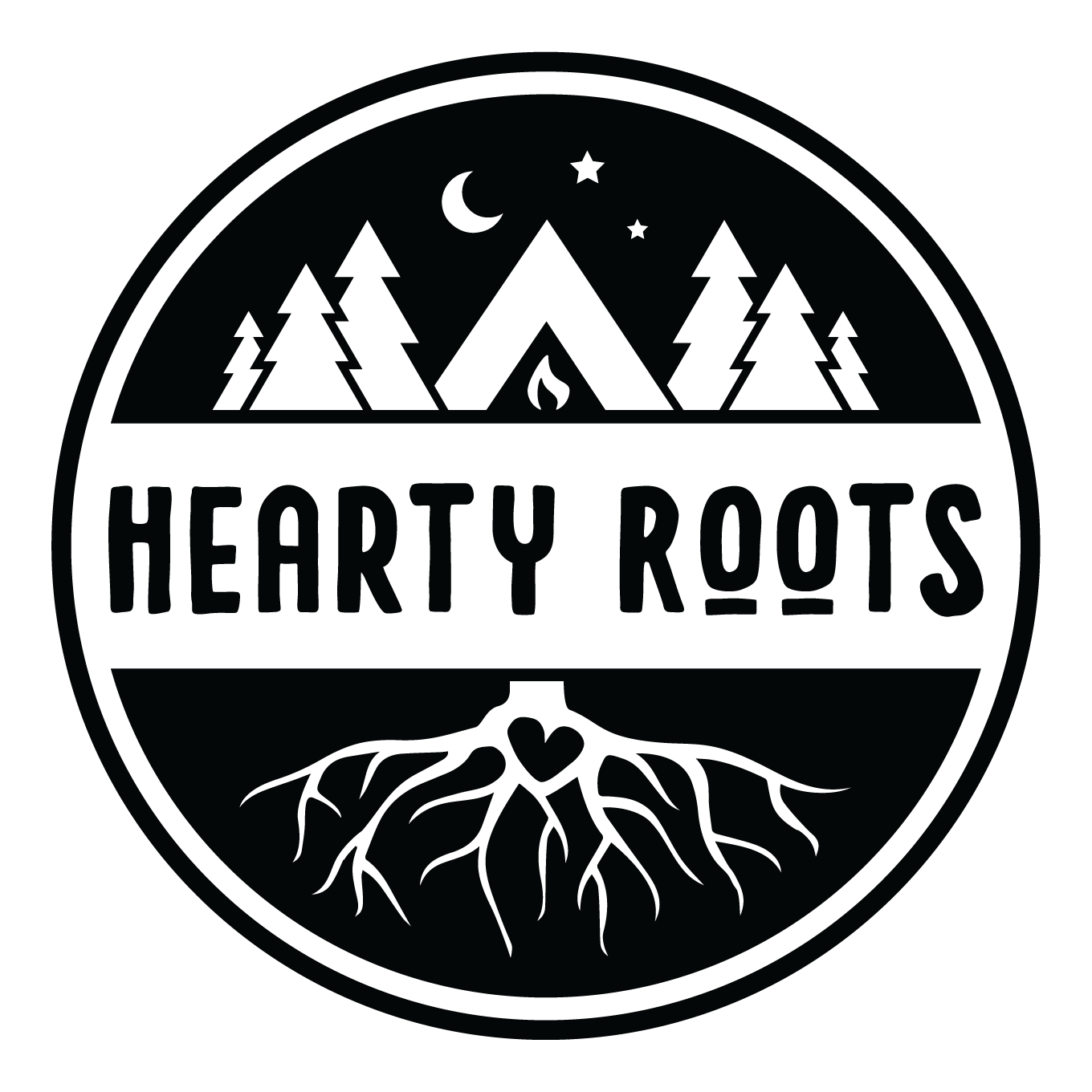 heartyroots_final-04.png