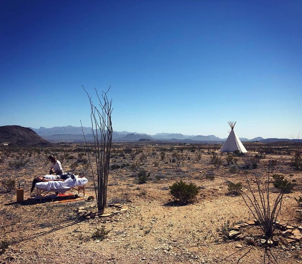 Upcoming Retreats — Head West Retreats