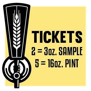 tickets-01-01.jpg