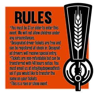 rules-01-01.jpg