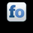 Fayetteville Observer Logo.png