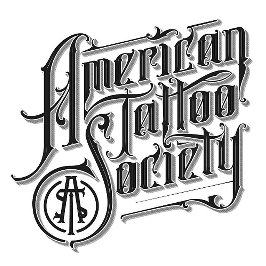 AmericanTattooSociety.jpg