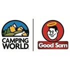 camping_world.jpg