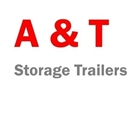 A and T Storage Trailers.jpg