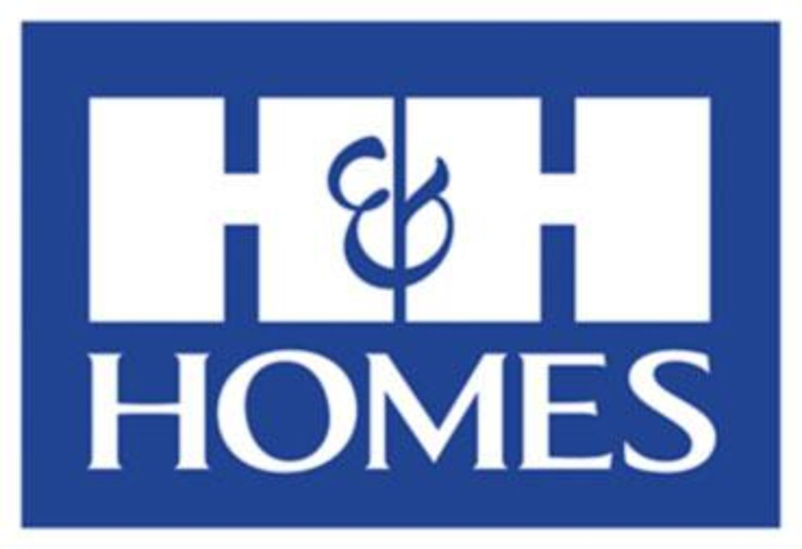 H and H Homes.jpg
