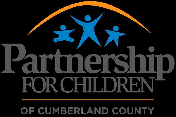 Partnership For Children.png
